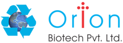 Orion Biotech